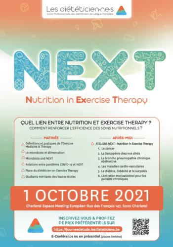 Les_Dieteticiens_NEXT_Affiche